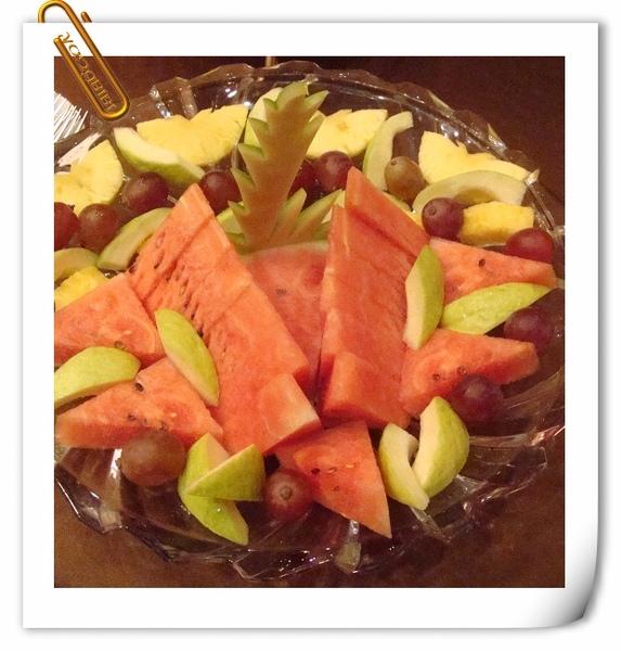 時鮮水果.jpg
