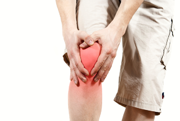 天地合補葡萄糖胺飲護膝蓋