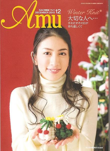Amu2010.12