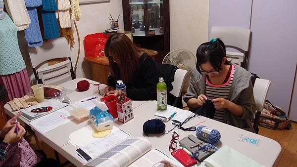 1011202圍巾課3