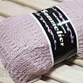 日本DIA緞帶紗-#303.jpg