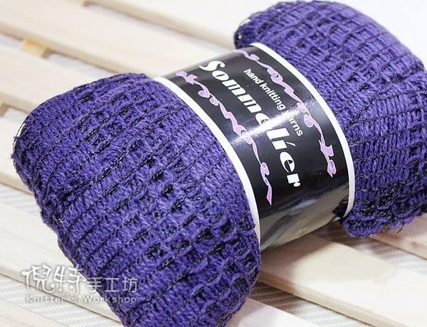 日本DIA緞帶紗-#306.jpg