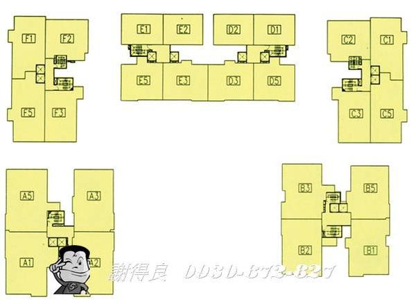 榮4_標平.jpg