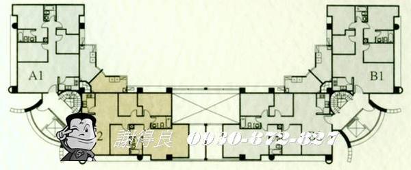 衛4_標平.jpg
