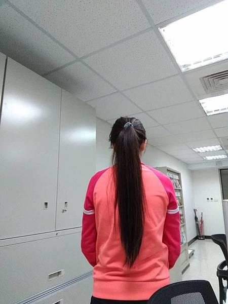 WeChat 圖片_20180411135314