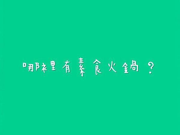S__125698061.jpg