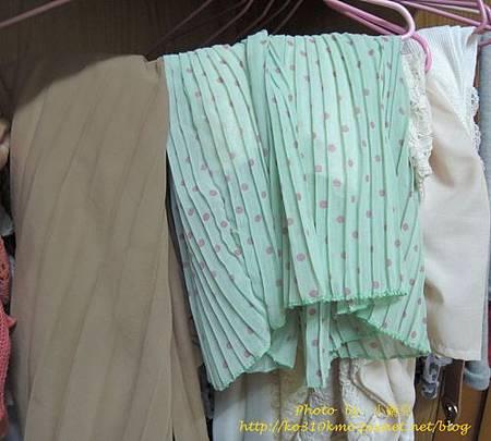 衣櫃 017