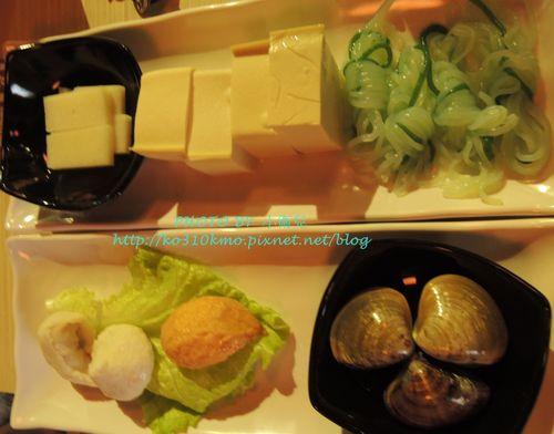三味鍋物 086