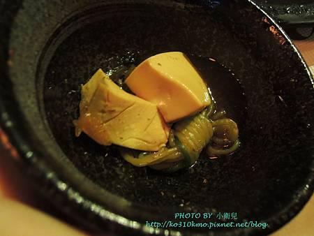 三味鍋物 091