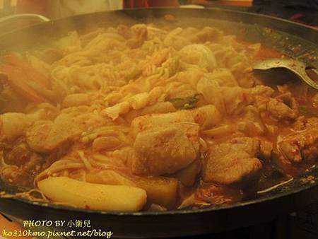 Fish非常石鍋 076