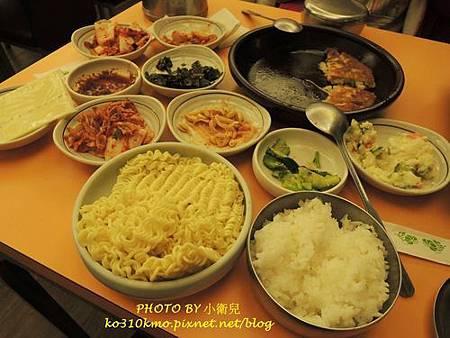 Fish非常石鍋 063
