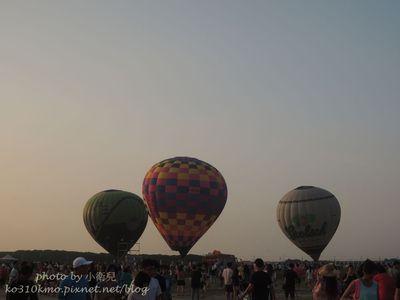 彰化熱氣球 225
