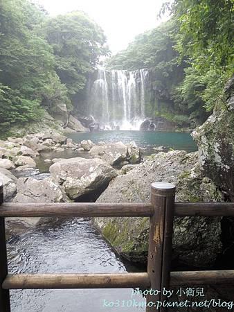 濟州島 032