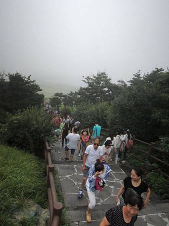 濟州島 158