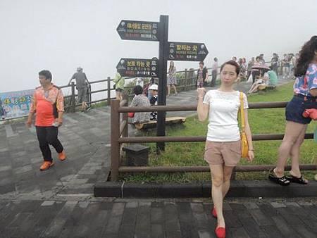 濟州島 177