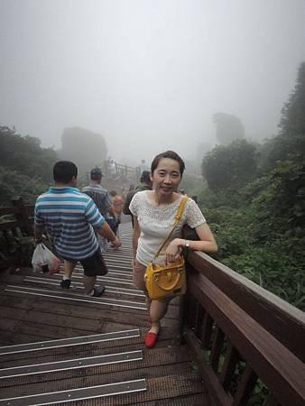 濟州島 170