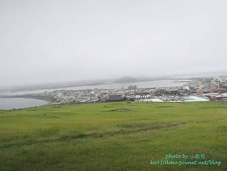 濟州島 157