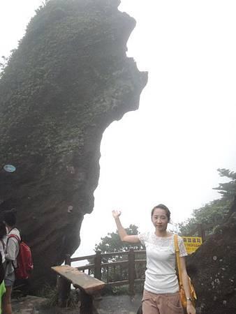 濟州島 163