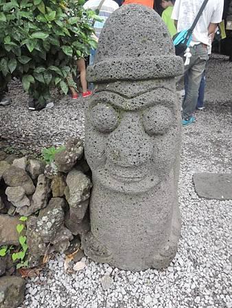 濟州島 186
