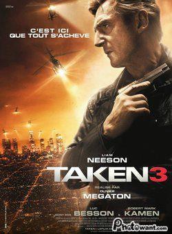 TAKEN3