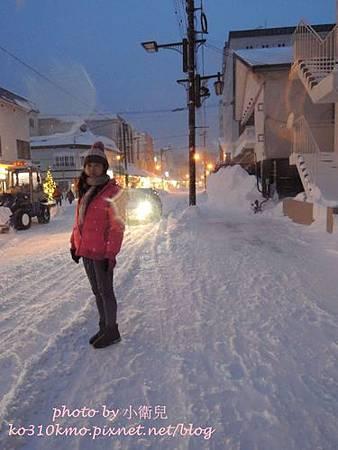 2015北海道 203