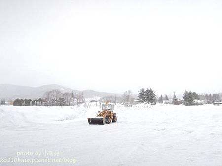 2015北海道 166
