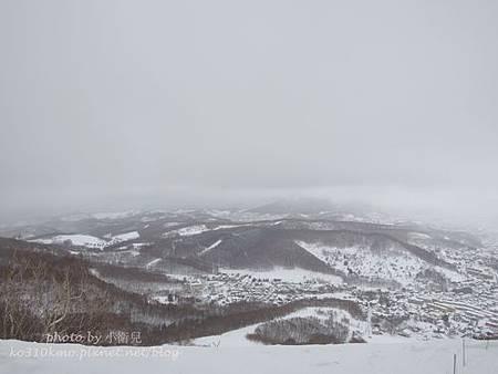 2015北海道 389