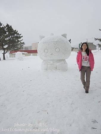 2015北海道 477