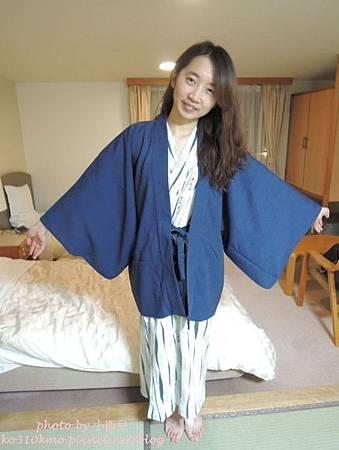 2015北海道 578