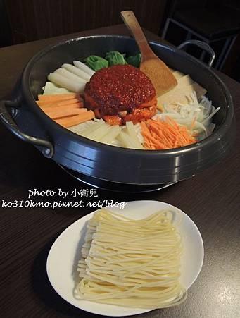 2015台北 104