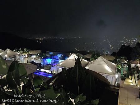 2015台北 096