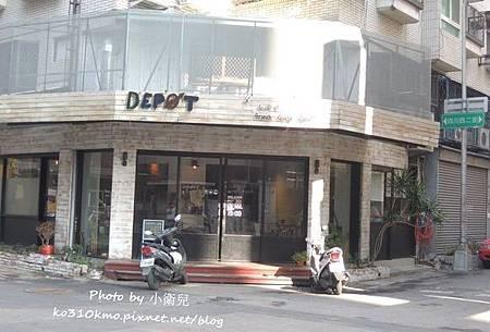 DSCN2262