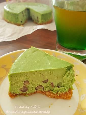 鮮之味乳酪手工蛋糕房 (1)