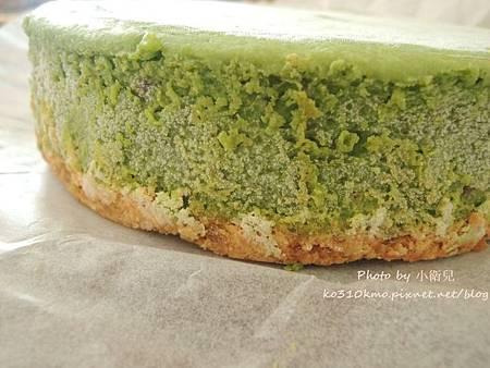鮮之味乳酪手工蛋糕房 (3)