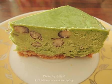 鮮之味乳酪手工蛋糕房 (5)