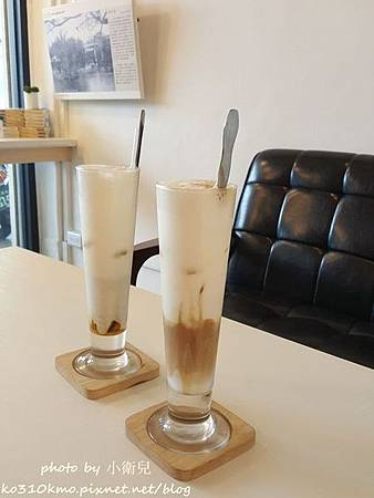 白色方塊咖啡 (14)