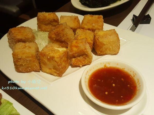 涓豆腐_07