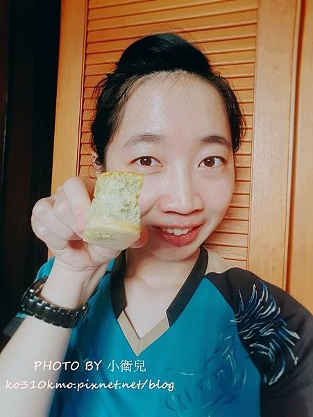 咕咕霍夫-鮮奶乳酪蛋糕 (7)