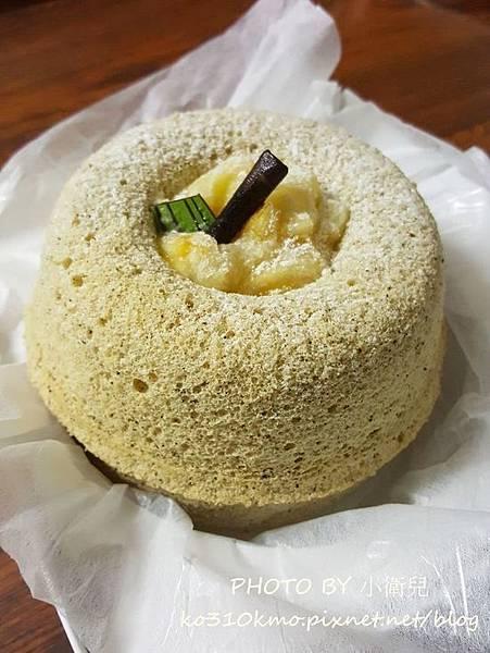 咕咕霍夫-茶蘋果 (3)