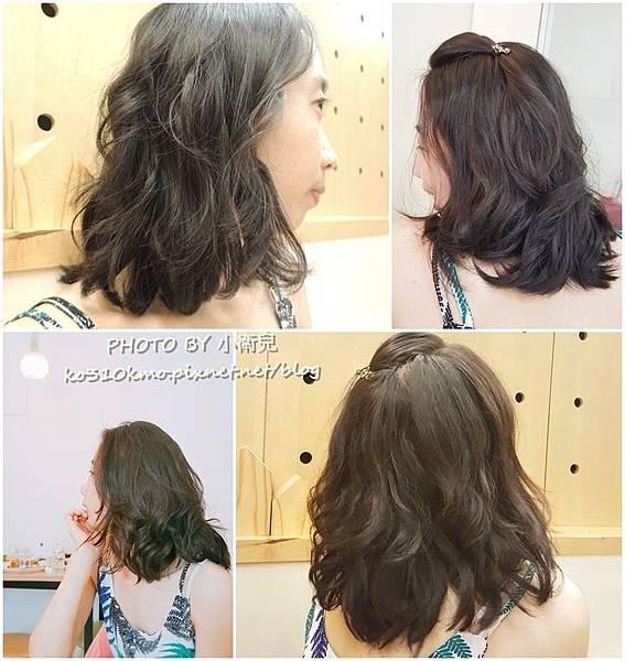 SOFE 索棐髮藝 (15)
