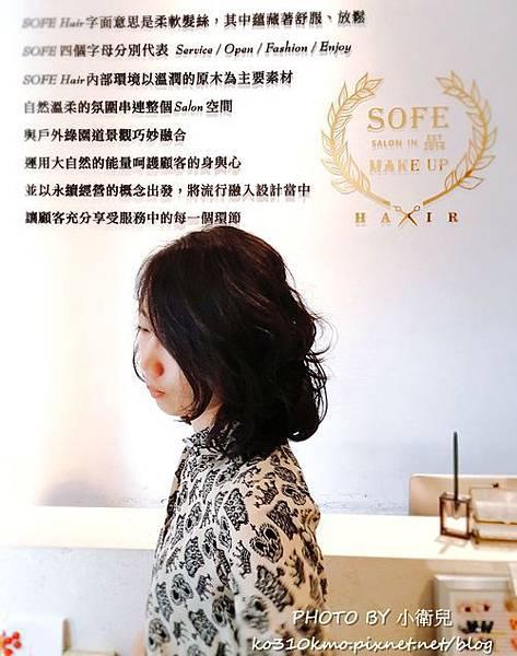 SOFE 索棐髮藝 (14)