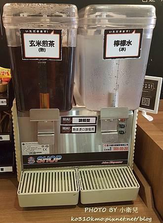 台中-開丼 燒肉vs丼飯_07