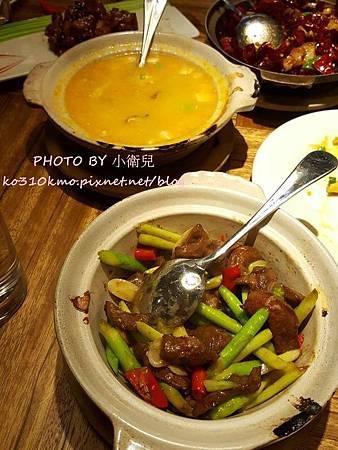 開飯川食堂 (12)