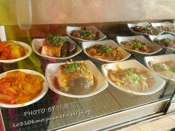 彰化蘇菠麵 (5)