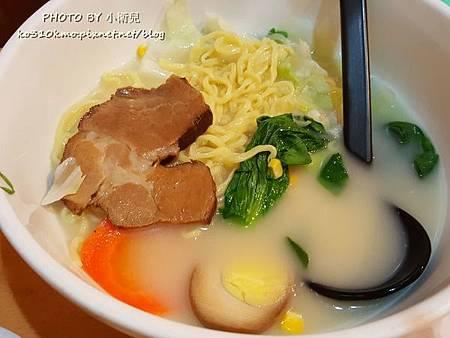 彰化蘇菠麵 (11)