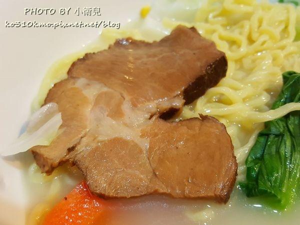 彰化蘇菠麵 (12)