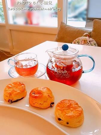 茶卡Tea & Toys (20)