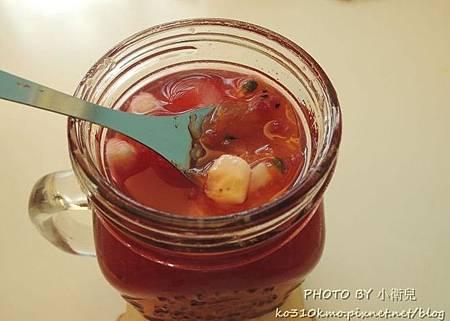 茶卡Tea & Toys (3)