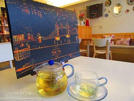 茶卡Tea & Toys (13)