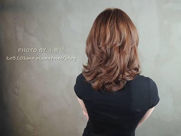 台中美髮-Glitz Hair旗艦店 (16)